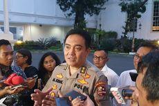 Jokowi Minta Kasus Novel Diungkap Hitungan Hari, Polri: Insya Allah Segera