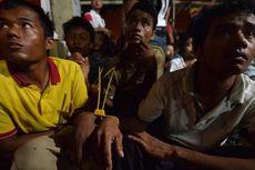 Imparsial: Pemerintah Tak Serius Lindungi TKI