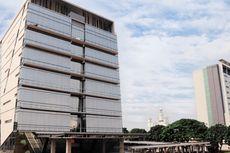 Universitas Prasetiya Mulya Siapkan Prodi dan Politeknik Baru