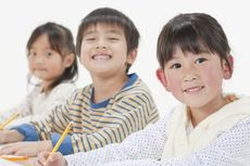 Terapi Penghilang Fobia Matematika untuk Anak