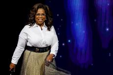 Efek Meditasi Transendental dalam Hidup Oprah Winfrey dan Lady Gaga