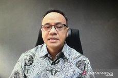 KBRI Yangon Didemo, Indonesia Bantah Dukung Pemilu Baru di Myanmar