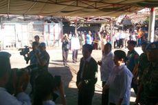 Menkes Dapati 230 Anak Kurang Gizi di Kecamatan Kapongan, Situbondo