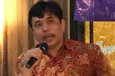 Keberatan dengan Dakwaan, Aktivis KAMI Syahganda Nainggolan Akan Ajukan Eksepsi