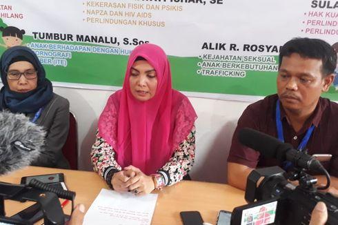 Psikolog Akan Dilibatkan dalam Penanganan Kasus Pengeroyokan Siswi SMP oleh Siswi SMA di Pontianak
