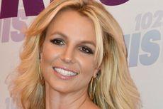 Britney Spears Rayakan Ulang Tahun, Adakan Donasi