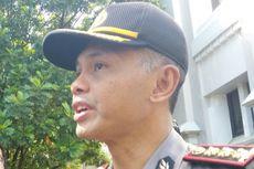 Polisi Ikut Bantu OTT KPK terhadap Kepala Lapas Sukamiskin