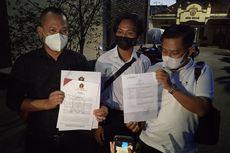 Pengeroyok Perawat di Lampung Balik Laporkan Korban, Mengaku Dipukul Duluan dan Membalas