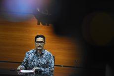 Kasus Suap Lapas Sukamiskin, KPK Kembali Panggil Dua Saksi untuk Wawan