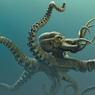 Apakah Kraken Si Monster Laut Benar Ada di Dunia Nyata?