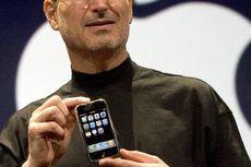 Sejarah 14 Tahun Perjalanan iPhone dari Masa ke Masa