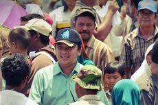 Harga BBM Naik, Upah Minimum Lampung Batal Diumumkan
