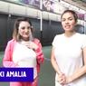 Jarang Muncul di Layar Kaca, Kiki Amalia Bersykur Sumber Penghasilannya di Bisnis