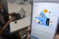 Alasan Ruangguru Mundur dari Platform Digital Kartu Prakerja