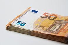 Mengenal Arti Debit dan Kredit dalam Akuntansi