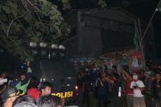 Walubi Sulsel Minta Polisi Perketat Pengamanan di Wihara