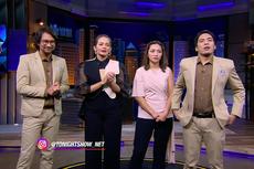 Pamit Setelah 7 Tahun, Tonight Show Benar-benar Tak Bakal Tayang Lagi?
