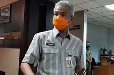 Peti Jenazah Pasien Covid-19 di Cilacap Dibuka Keluarga, Ganjar: Ikuti Prosedur Dokter
