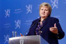 Gelar Pesta Ulang Tahun, PM Norwegia Didenda Polisi