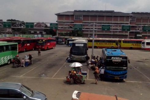Gelar Operasi Anti-narkoba, Polda Sumut Sasar Bandara dan Terminal Bus