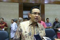 Selain Kasus Emirsyah Satar, KPK Diharap Bongkar Skandal Korupsi BUMN