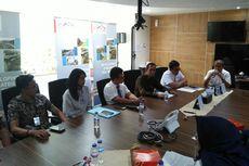 22 November, Tarif Baru Tol Makassar Seksi IV Resmi Berlaku