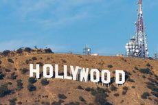 Identitas 'Ratu Penipu Hollywood' yang diselidiki FBI 'Terbongkar', Diduga WNI yang Tinggal di Inggris
