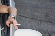 Mengapa Kebiasaan Merokok Bisa Bahayakan Jantung