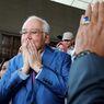 Skandal 1MDB, Eks PM Malaysia Najib Razak Terancam Dipenjara 20 Tahun Lebih