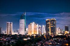 Perpres 60 Tahun 2020 Terbit, Jakarta Masih Berstatus Ibu Kota Negara