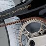 Serial 1 Cycle, Sepeda Baru Bikinan Harley-Davidson, Apa Uniknya?