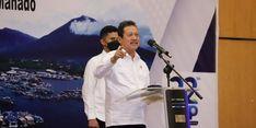 Soal Pemutakhiran HPI, Menteri Trenggono: Demi Kesejahteraan Nelayan
