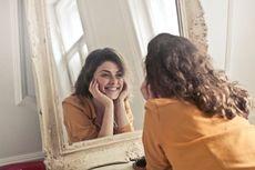4 Alasan Perlu Self Love di Bulan Penuh Cinta