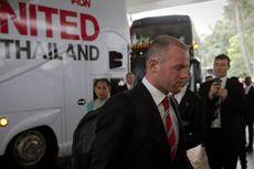 PSG Sudah Tak Mau Rooney