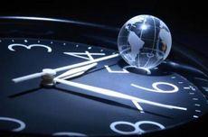 Mengenal Hari, Bulan, dan Membaca Jam, Jawaban Soal TVRI 17 September