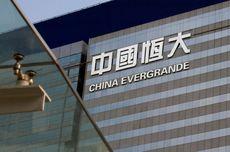 Ini Dampak Krisis Evergrande Bagi China, AS, hingga Eropa