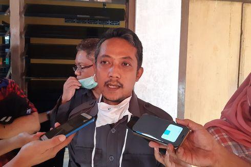 Bawaslu Sukoharjo Awasi Penyebaran Berita Hoaks di Medsos