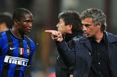 Terima Pinangan AS Roma, Bukti Jose Mourinho Tega
