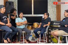 Perjuangan Tipe-X agar Musik Ska Diterima di Industri Musik Indonesia