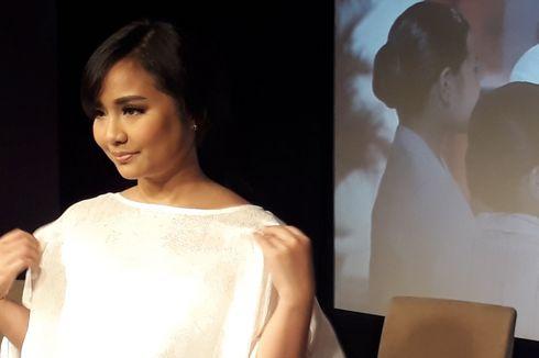 Gita Gutawa: Kartini Adalah Simbol Harapan