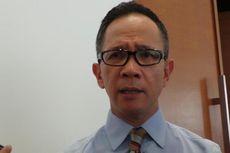 WNI yang Menulis soal Demonstrasi Hong Kong Dideportasi, Ini Kata Wamenlu