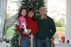 Ayah Korban Penembakan Massal SD Sandy Hook Tewas, Diduga Bunuh Diri