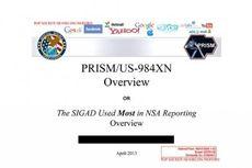 NSA Akses Data Internet, Pemerintah AS Defensif