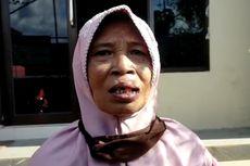 Satpam RS Abdul Moeloek Pukul Pedagang Air Panas, Manajemen Minta Maaf