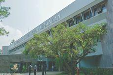 Universitas Parahyangan Melakukan Inovasi dalam Perekrutan Mahasiswa Baru