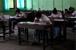 5 SMA Terbaik di Jakbar, Jakut, dan Jakpus Berdasarkan Nilai UTBK 2021