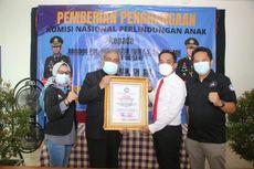 Kisah Kompol Andri 2 Kali Terima Pin Emas Kapolri, Berjasa Gagalkan Penyelundupan 38 Kg Narkoba hingga Ungkap Pemalsuan PCR