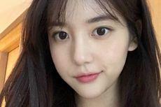 Daftar Kontroversi Han Seo Hee, dari T.O.P BIGBANG hingga B.I Eks iKON