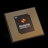 MediaTek Umumkan Chip Dimensity 800U untuk Ponsel 5G Murah