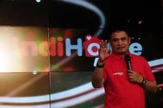 Telkom: Iflix Sudah Lolos Sensor di Malaysia